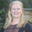 Anne Voss Ray White - Gladesville & Ryde Agent