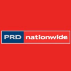 PRDnationwide - Ashmore