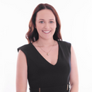 Lisa Wannell Wauchope Real Estate - Wauchope Agent