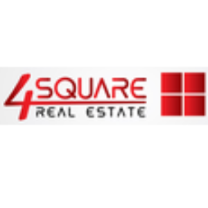 4 Square Real Estate - HOPPERS CROSSING