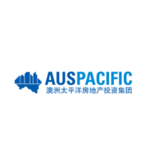 Auspacific Property Investment - MELBOURNE
