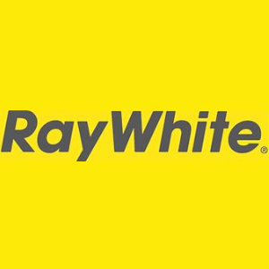Ray White - Windsor