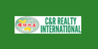 C & R International Real Estate - Parramatta-logo