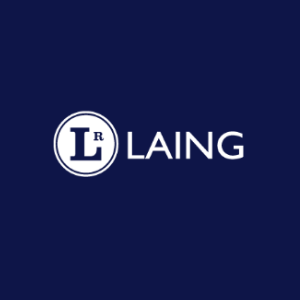 Laing Real Estate - Elizabeth Bay