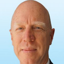 Simon  Perry Colliers International Residential - Sydney Agent