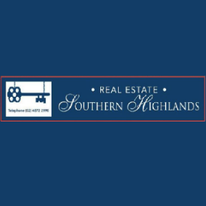 Real Estate Southern Highlands -