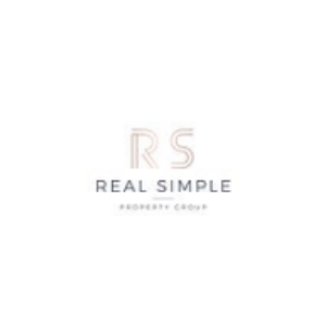 Real Simple Property Group - STRATHFIELD SOUTH