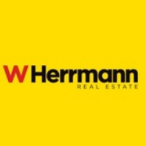 W Herrmann Real Estate - Rockdale