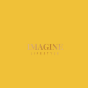 Imagine Lifestyle Property - Head Office; Central Coast, NSW