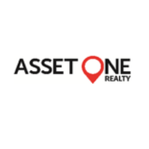 Asset One Realty - TOOWOOMBA CITY