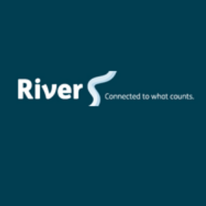 River Realty - Maitland