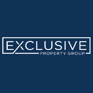 Exclusive Property Group - Forestville