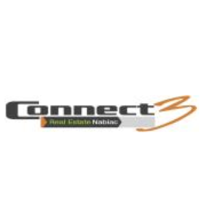 Connect 3 Real Estate - Nabiac