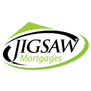 Jigsaw Mortgages