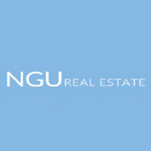 NGU Real Estate - Brassall