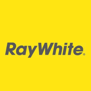 Ray White - Preston