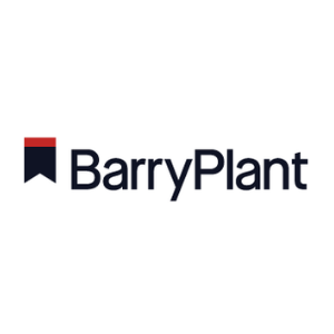 Rental Department Barry Plant - Taylors Lakes Agent