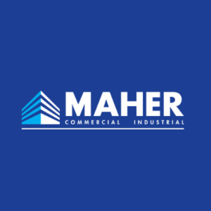Maher Commercial Industrial