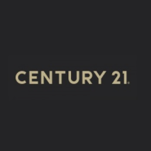Century 21 - The Parks Realty