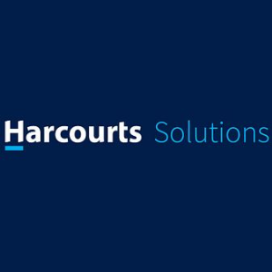Harcourts Solutions Group - MITCHELTON