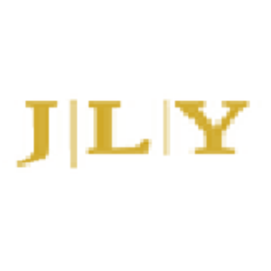 JLY PROPERTY GROUP - DONCASTER EAST
