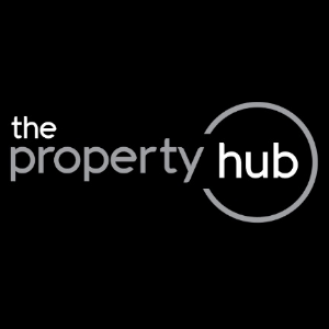 Tony Pennisi The Property Hub - BEENLEIGH