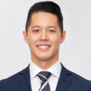 Ricky  Little Point Cook Real Estate - Point Cook Agent