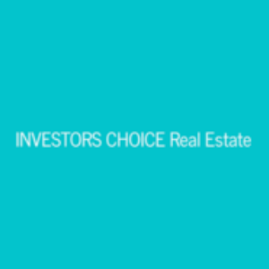 Investors Choice Real Estate