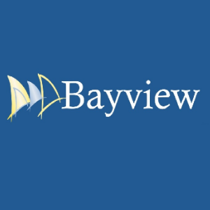 Bayview Real Estate - Mordialloc