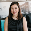 Sandy  Huynh Exclusive Real Estate - Concord Agent