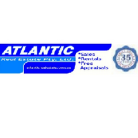 Atlantic Real Estate - Ipswich-logo
