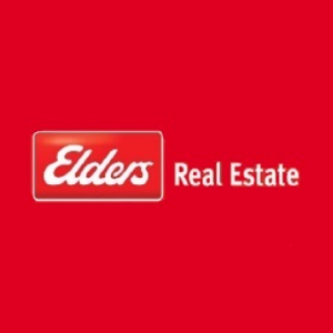 Elders Real Estate - Yamba