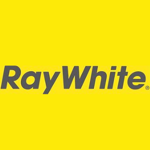 Ray White Warriewood - NORTH NARRABEEN