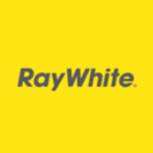 Ray White - Mermaid Beach
