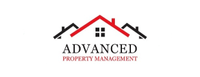 Advanced Properties & Management - Sydney-logo