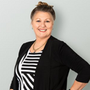 Cathy Bliss Belle Property - Central Coast  Agent