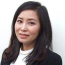 Thi  Huynh Guardian Property Specialists - Australia Agent