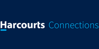 Harcourts Connections-logo