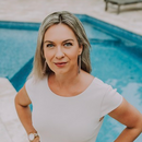 Kerryn Meredith Domain Property Group Central Coast Agent