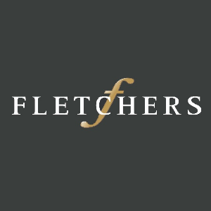 Fletchers - Blackburn