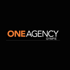 ONE Agency Gympie - GYMPIE