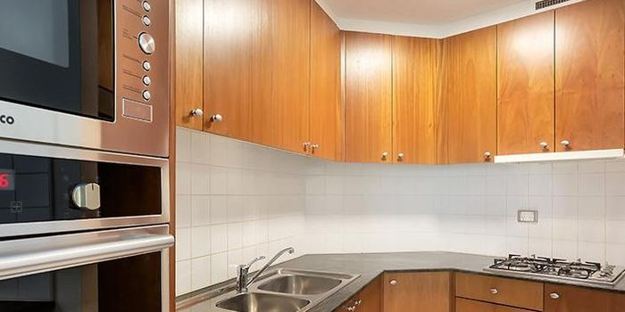 27/185 Campbell Street, Surry Hills, NSW 2010
