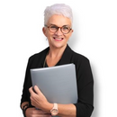 Tanya Williams Locations Estate Agents - South GLADSTONE Agent