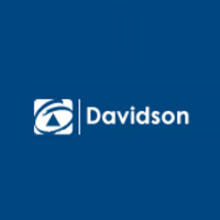 First National Real Estate Davidson-logo