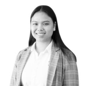 Arianne  Fontanilla Property Inside Out - CASTLE HILL Agent