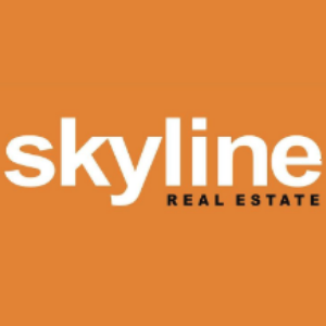 Skyline Real Estate - FRENCHS FOREST