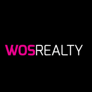 WOS REALTY - AUSTRAL