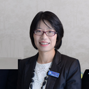 Genny Liang Genny & Co Real Estate Agent