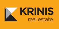 Krinis Real Estate - NORTH PLYMPTON (RLA 265762)-logo