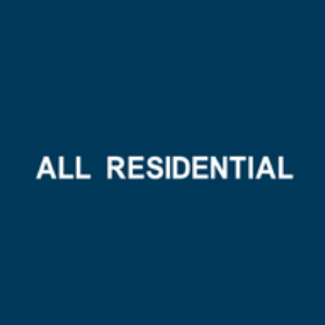 All Residential Real Estate - Wollongong